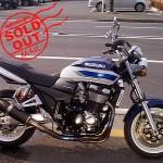 137-GSX1400