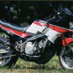 41-fz750_Y-3_FZ750-1
