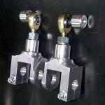 FZノーマルスイングアーム用リヤ車高調整KIT(TL102)-1
