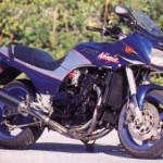 61-ninja-r_K-13_GPZ750R-1