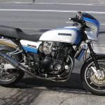 P2240038_(No.367 DFC-GS750カスタムコンプリート1978年式_1)