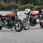 P3260022_K-106_Z1&RacerZ1-1