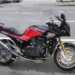 dfc-ninja_m_K-78_GPZ750R D.F.C Ninja-1