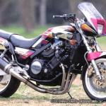 fzx750_Y-5_FZX750-1