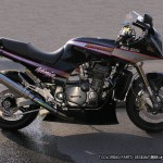main_K-93_GPz900R D.F.C Ninja-1