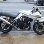 (No.390 GSX1100S KATANA 油冷1201cc-1)