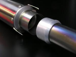 PB090222φ60化 変換アダプター-2