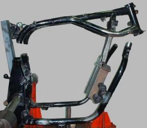 dfc_frame_K-44_GPZ750R D.F.C Ninja-4