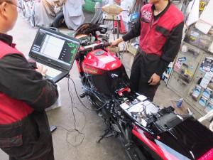 DSCF6690_(K-118_D.F.C.TypeⅢ-Ninja GPZ900R対ZX10R)-22