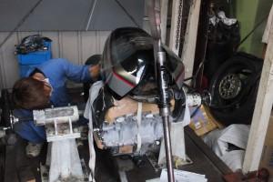 DSCF2355_(K-118_D.F.C.TypeⅢ-Ninja GPZ900R対ZX10R)-9
